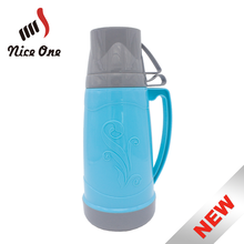 2017 Hot Sell Sports Insulated thermos vacuum flask sale