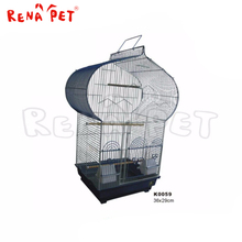 China supplier wholesale hamster cage small animal cage