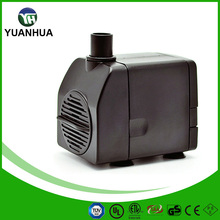 171 GPH Low Voltage Fountain Pump with LED Light