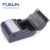 58mm mini bluetooth thermal receipt printer for android