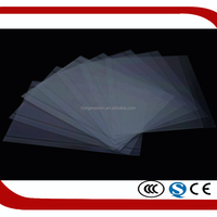OCA Film Adhesive Sheet Glue For Samsung Galaxy I9200 LCD Repair and Refurbish