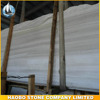 Grey Veins Wood Marble Slabs for Sales,Limestone Fossil Wood slabs