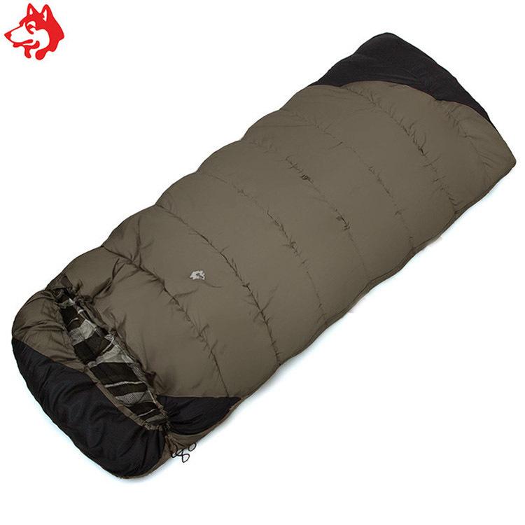 C Sleeping Bags Last 1