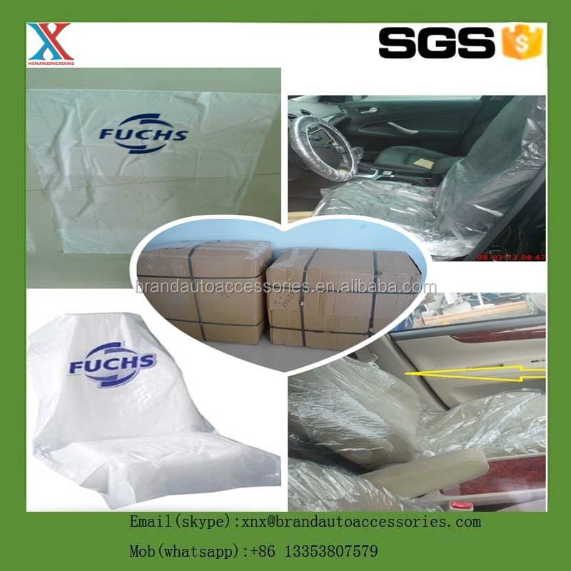 Velvet Car Seat Fabric Velvet Buy Cheap China Car Seat