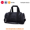 High Quality Portable Men'S Medium Weekender Travel Duffel Bag With Shoe Pocket For Mans And Womans