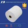 80x80 thermal paper rolls in china factory