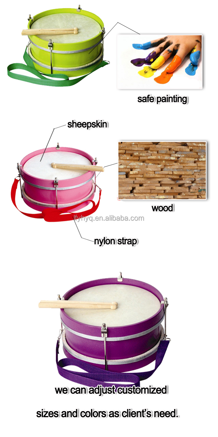 marching snare drums , musical drums price , drum musical instrument