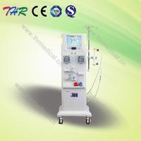THR 2028A Hospital Medical Hemodialysis Dialysis