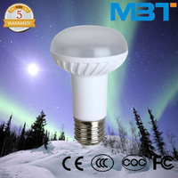 2016China manufacturing Hot new lights for led bulbs E27 12W dimmable led bulb well