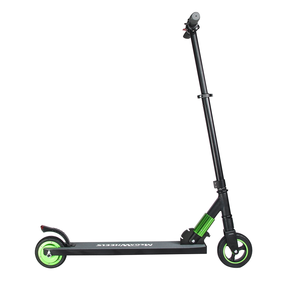 Hot Selling E Scooter <strong>Electric</strong> Manufactured In China Adult <strong>Electric</strong> Kick Scooter