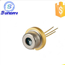 Red laser diode 650nm 5mw