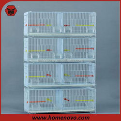 factory wholesale pet supplies bird cages finch