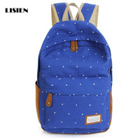 Cute Children School Bag, New Design Wholesale Cheap Children School Bag