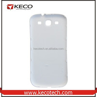 Back Housing Battery Cover For Samsung Galaxy S4 I9500 E300