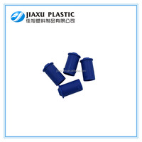 custom plastic parts, plastic part