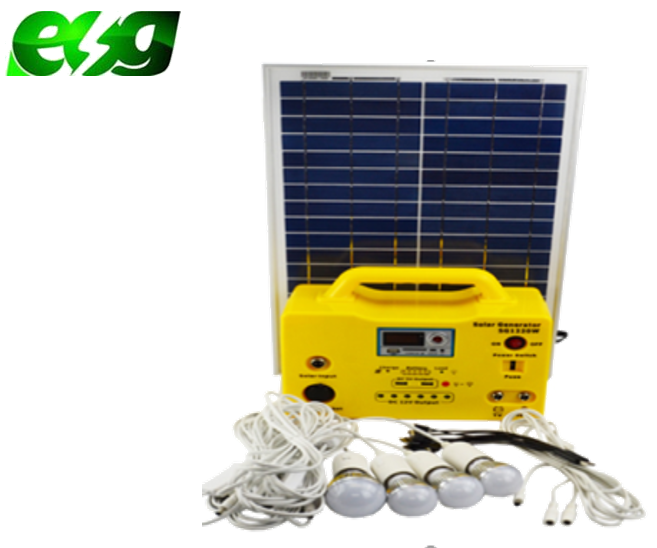 complete home solar power system 20w ,mini projects solar power systems