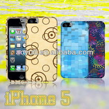 "sticky phone cover for iphone5g cell phone case,for iphone 5"" case,phone accessory"