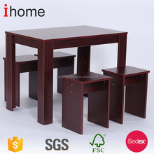 New design new products rooms to go dining room sets