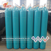 /product-detail/bottom-price-composite-argon-cylinders-bottle-of-argon-gas-60766782656.html