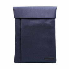 italy new laptop sleeve with fashion design for wholesale from guangzhou canton