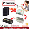 Best Price Off Grid Portable Solar