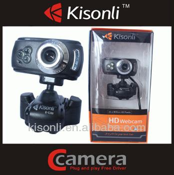 x5tech pc camera driver free download