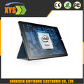 Free Shipping!128GB CUBE i9 Tablet,cube i9 wholesale price cube tablet