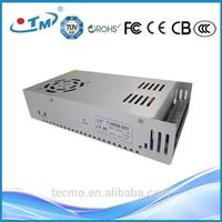 Made in china power supply ic pm8941 for sony xperia z2
