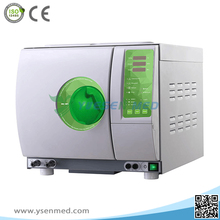 Medical hospital portable sterilizer equipment