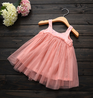 Z89580A one piece girls party dresses dresses for girls of 10 years old girls party dresses