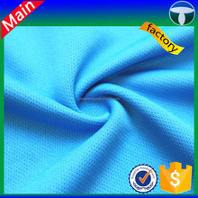 100% polyester fabric price kg, polyester fabric in knitted fabric