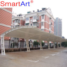 Parkeer cover/patio covers/moderne carport ontwerpen