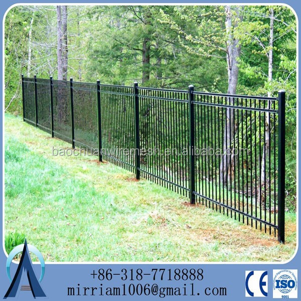 Wholesale Forged Iron Gates Online Buy Best Forged Iron Gates From