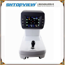 Manufacturer Supplier china auto refractometers With Good Quality