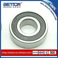 6203 6204 6205 6206 bearing for motorcycle