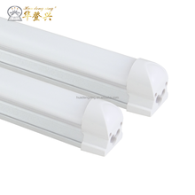 HOT !!! 3years warranty factory direct sales foam led party tube t8 details