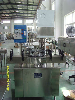 Suitable for sealing equipment