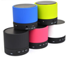 Oem products mini bluetooth speaker s10, multifunction portable china speaker manufacturer