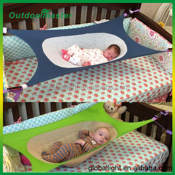 Baby Hanging Hammock Bed