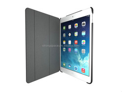 folio case for ipad mini, stand case for ipad mini