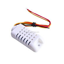 Wired DHT22/AM2302 Digital Temperature and Humidity Sensor AM2302