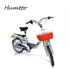 Electric bike conversion kit/electric bicycle price