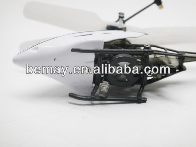 2013-2014 Newest Easy To Flying 2ch Cheap toy helicopter mini size hx720