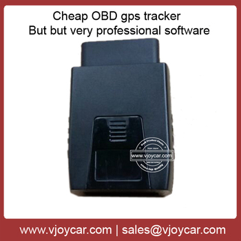 Best Android Apps further Vehicle Obdii Gps Tracker Car Tracking 60467595148 besides 2225 together with Tracker GPS together with 49559417. on gps tracker app free