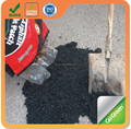 Quick pavement repair material cold mix asphalt for asphalt or concrete road