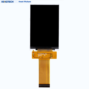 3.5 inch ips low price touch screen china mobile phone lcd
