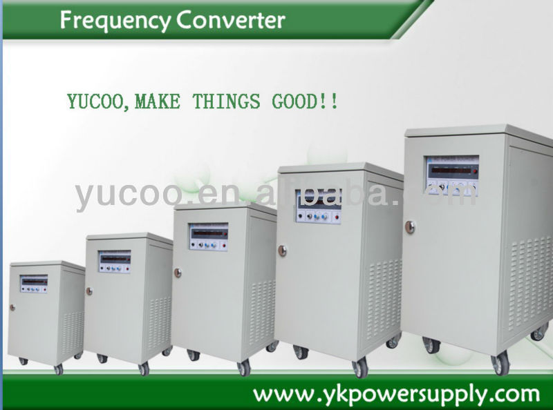 variable frequency drive inverter