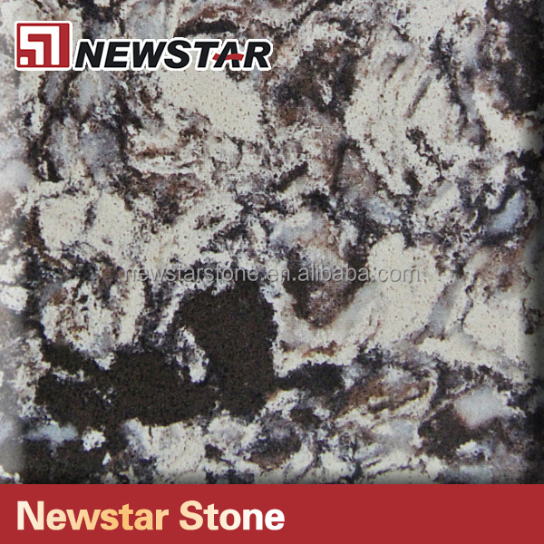 Wholesale artificial stone solid surface material