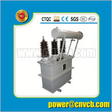 35KV 33KV POST TYPE OUTDOOR S