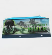 customized pencil case for promotion